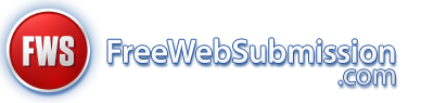 FreeWebSubmission.com Logo